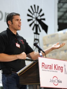 635500377319290055-CGO-1028-RURAL-KING-ANNOUNCEMENT-CEO