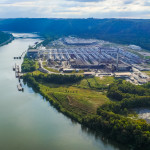 Thumbnail image for Long Ridge Energy Terminal
