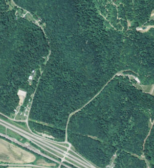 LEDC North Overview Image