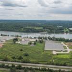 Thumbnail image for Wetz Warehouse Sites