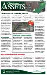 APEG Publications Thumbnail