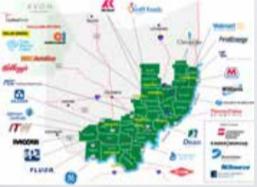 Investors Maps Thumbnail