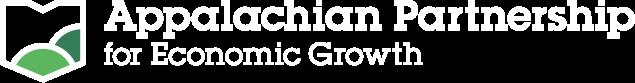 APEG Logo