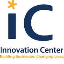 Logo for OU IC