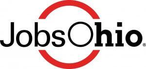 Logo for JobsOhio