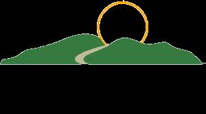 Logo for OMEGA