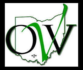 Company logo in OhioSE