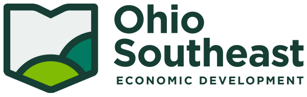 OhioSE Economic Development logo